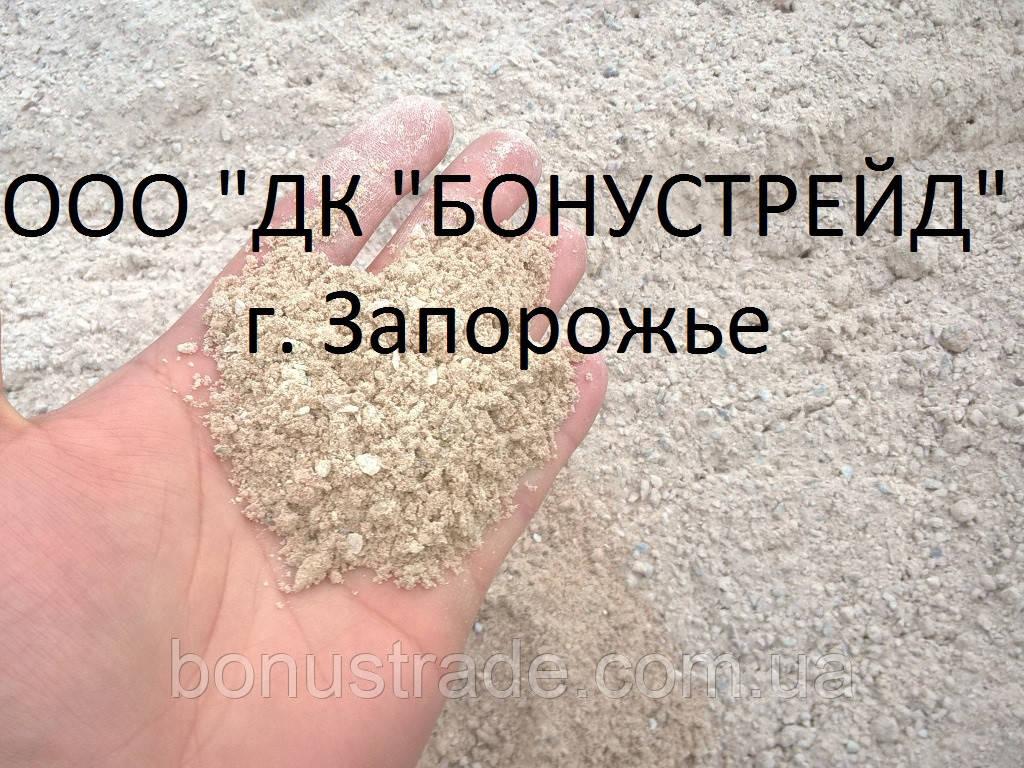Кварцит металлургический КМ-6