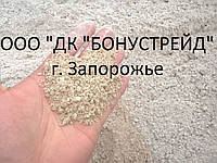 Песок кварцевый, фото 1