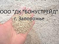 Порошок кварцитовый, фото 1