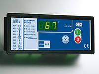 Контроллер LOGIK 6-S