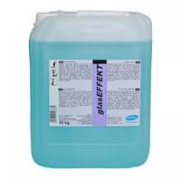 Средство для стекол Средство для мытья стекол, 10 л, GLAS EFFEKT-450200711 (GLAS EFFEKT-450200711 x 141139)