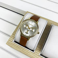 Guardo B01340(1)-4 Brown-Gold-White, фото 1