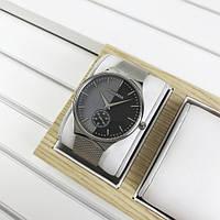 Guardo 012473-(2)-1 Silver-Black, фото 1