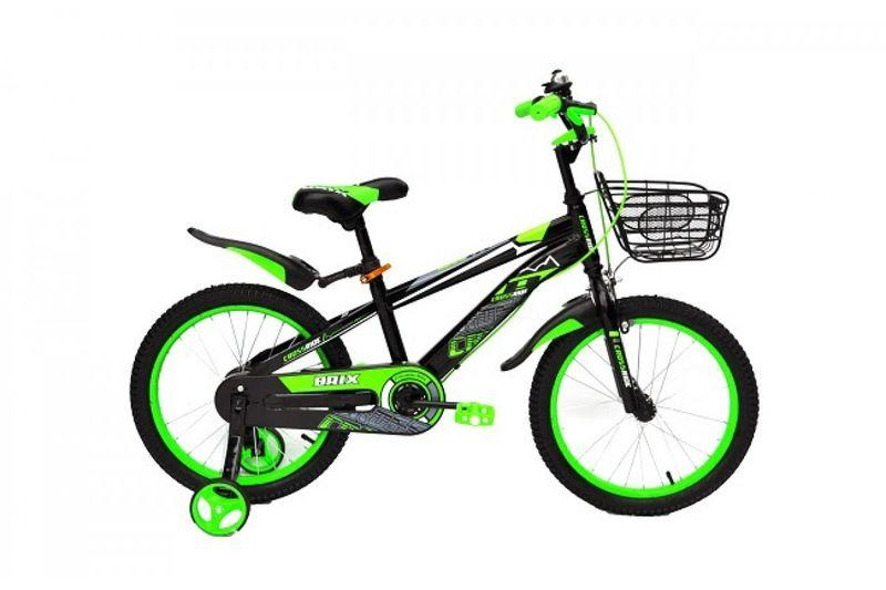 Велосипед ARDIS 20 BMX ST BRIX (210221)