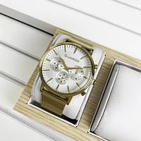 Guardo 012445-4 Gold-White, фото 1