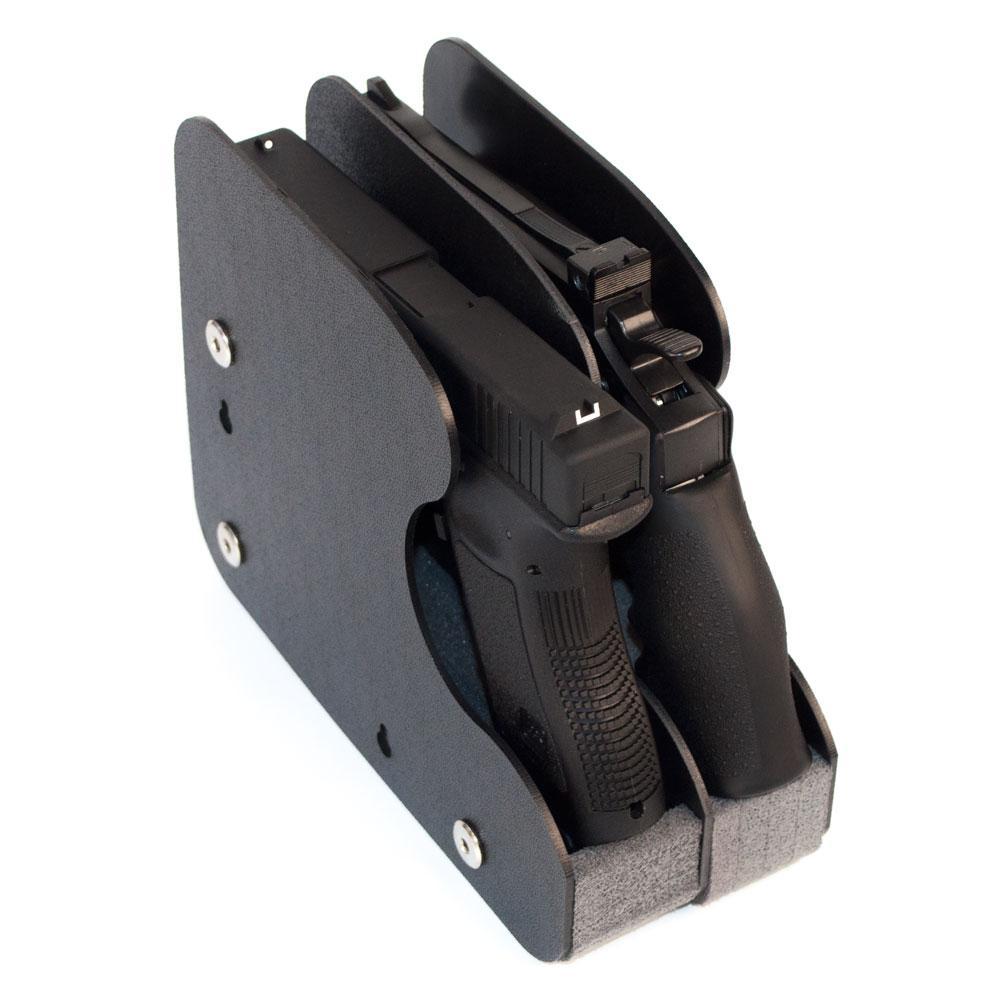 Подставка под 2 пистолета ПЛН2/0 (177/93/220)