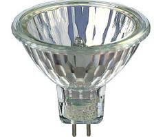 Лампа галогенная PHILIPS Accent 20W 12V GU5.3 36D MR16