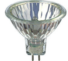 Лампа PHILIPS Accent 35W 12V GU5.3 36D MR16