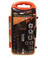 Набір Інструментів Gear Power HZF - 8187A 25 предметів
