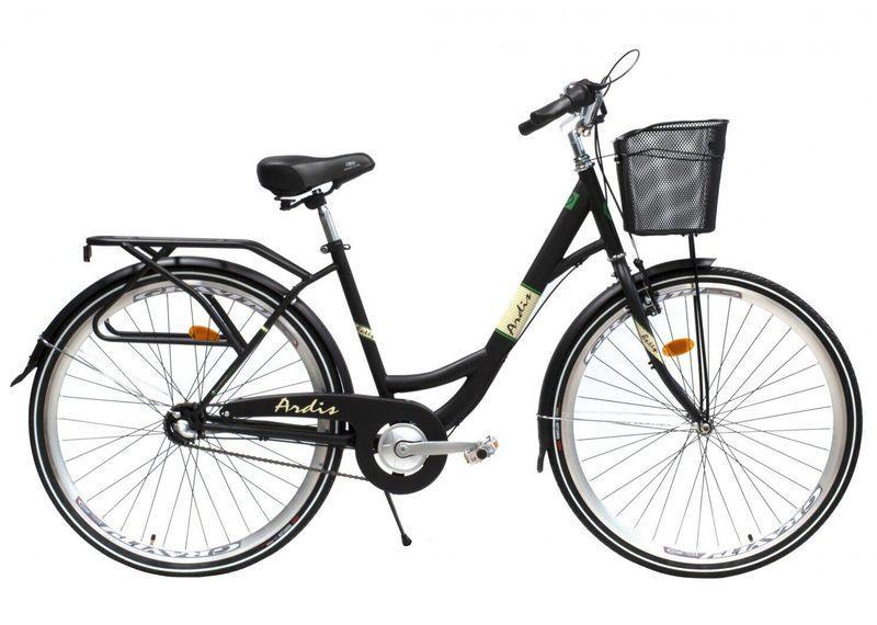 Велосипед ARDIS 28 MTB СТ NEW BETTY (210221)