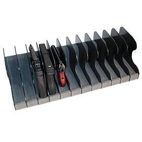 Подставка под 12 пистолетов ПЛН12/0 (177/523/220)