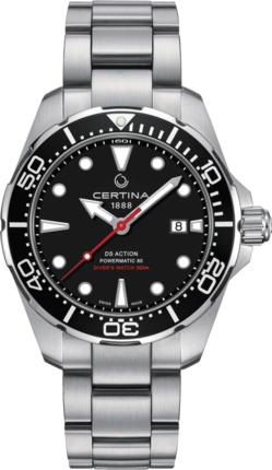 Certina C032.407.11.051.00