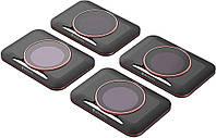 Комплект фільтрів 4Pack Freewell Bright Day для DJI Mavic Mini