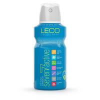 Дезодорант Leco Seven Active Унисекс 150 мл