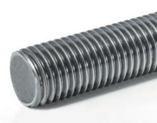 Резьбовая шпилька DIN975