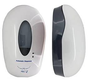 Диспенсер сенсорный бесконтактный для антисептика SBT group LAV800A  КОД: 800202A