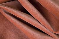 Мебельная ткань микровелюр  Elari 6  поставщик «DIVOTEX», фото 1