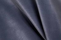 Меблева штучна шкіра Vegas Silver постачальник «DIVOTEX», фото 1