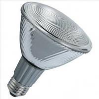 Лампа металлогалогенная General Electric CMH35/PAR30/UVC/830/E27/FL 25 (Венгрия)
