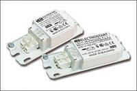 Балласт Electrostart LSI-C 4,6,8W 230V (Болгария)