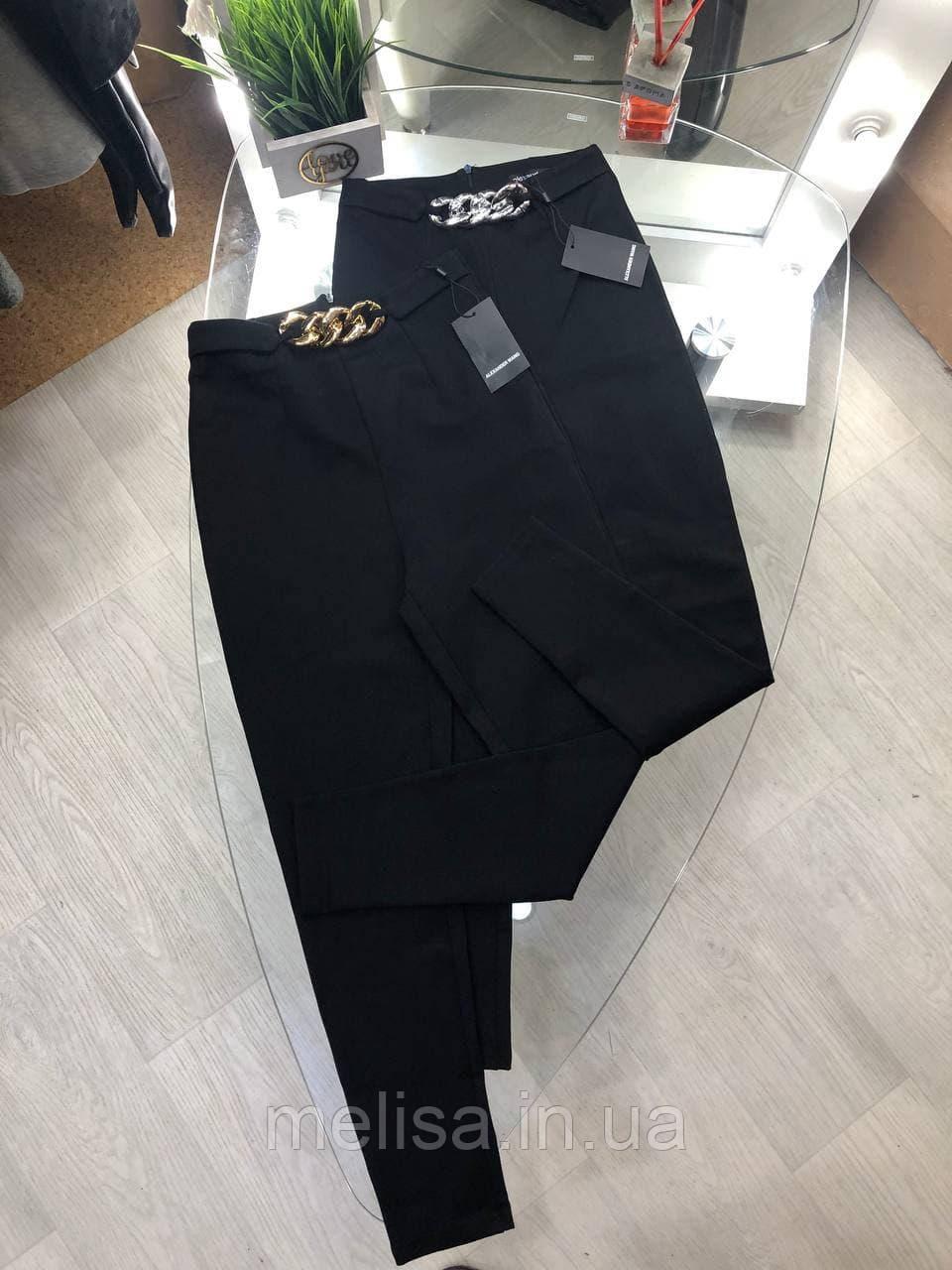 Джинси, брюки, легінси