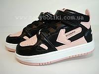Хайтопи черевики New 2021. Розміри 30., фото 1