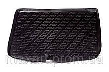 Коврик в багажник для Porsche Cayenne (07-10) 121010100