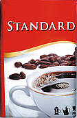 """Молотый кофе """"Standard"""" 500гр"""