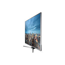 Телевизор Samsung UE55JU6872 (1400Гц, Ultra HD 4K, Smart, Wi-Fi), фото 2