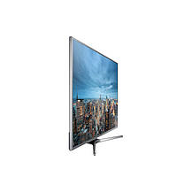 Телевизор Samsung UE60JU6872 (1400Гц, Ultra HD 4K, Smart, Wi-Fi), фото 3