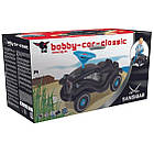 Дитяча машинка каталка Bobby Car Classic Sansibar Big толокар для дітей, фото 3