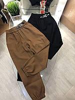 Женские брюки Wang
