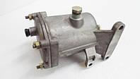 Корпус фильтра тонкой очистки МТЗ 245-1117075