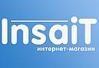InsaiT