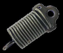 Пружина корректора топливного насоса МТЗ, ЮМЗ УТН-5-1110170-Г2