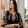 Вишита сорочка жіноча Орнамент