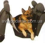 Защитная накидка для собак MAKS