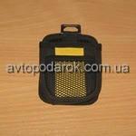 Подставка (карман) под телефон KH-805 желт.