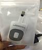 Ресивер для беспроводной зарядки Samsung