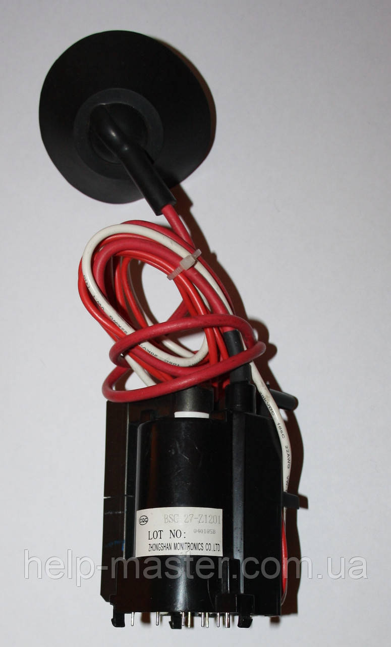 ТДКС  BSC27-Z1201