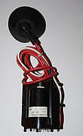 ТДКС  BSC27-Z1201, фото 1