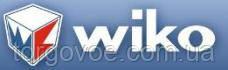 Новые торговые стеллажи WIKO ВИКО уже в наличии на складе ждут Вас!
