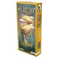Настільна гра Dixit 5. Daydreams (Діксіт 5: Сни на яву), фото 1