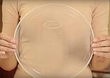 Мультиварка-скороварка с керамической чашей ROTEX REPC58-G, фото 5
