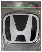 Аромо коврик антискользящий на торпедо Honda