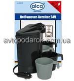 Кофеварка ALCA 542/240 24V
