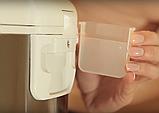 Мультиварка з керамічної чашею ROTEX RMC508-W, фото 3