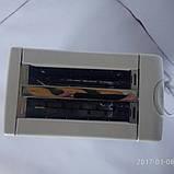 Тостер RTM110-W, фото 3