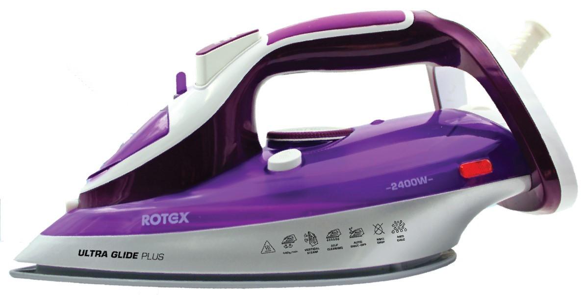 Праска Ultra Glide Plus ROTEX RIC60-C