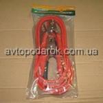 Провода прикуривателя 300 А, 2,5 м, 9501-3